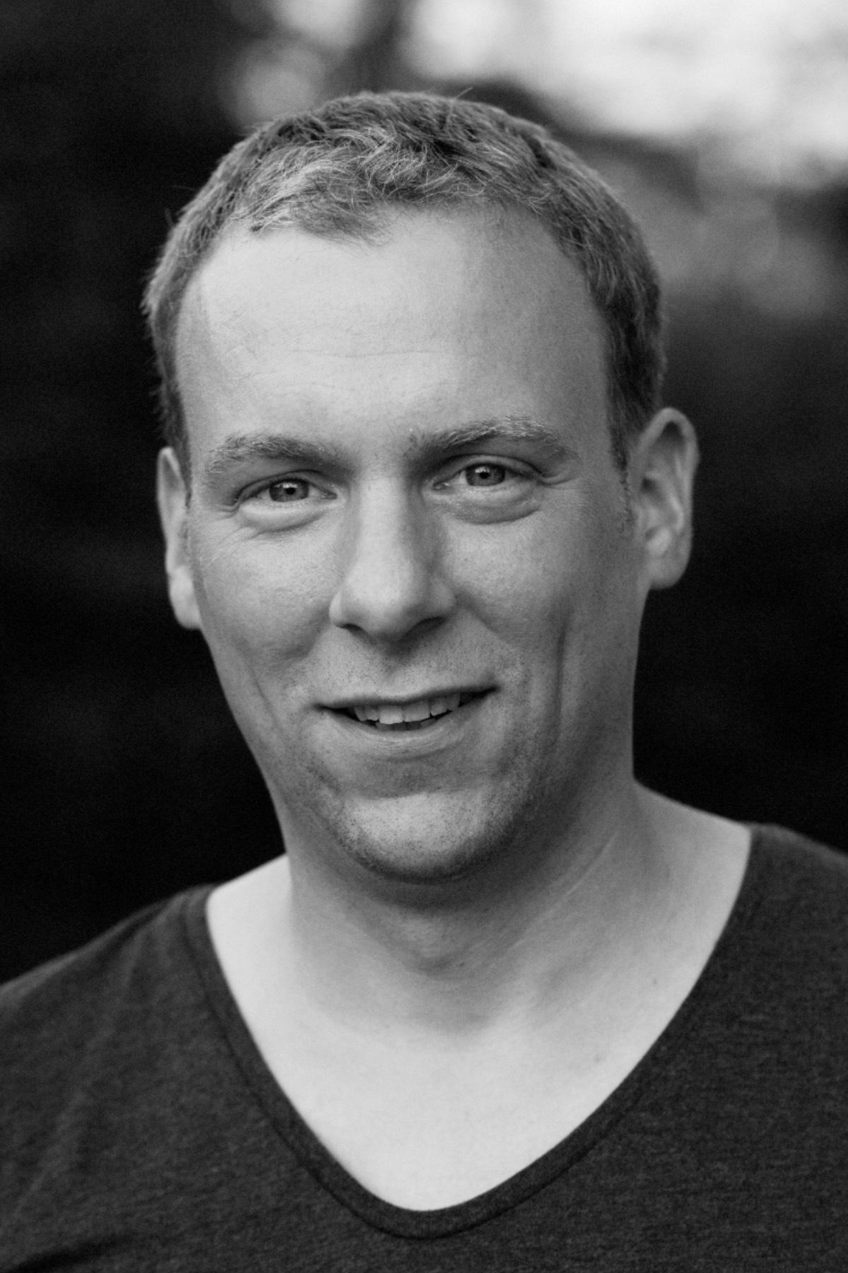 Michael Buttermann