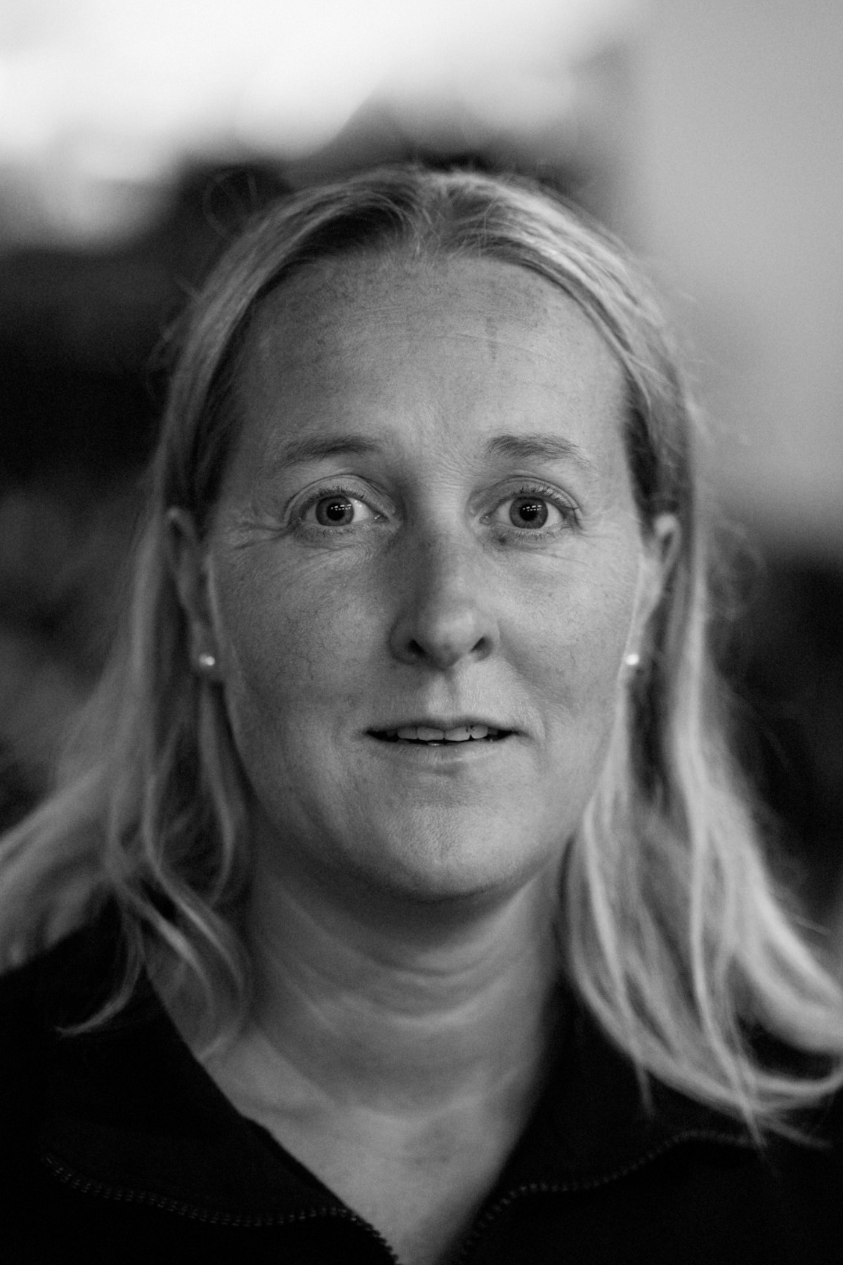 Anja Diegeler