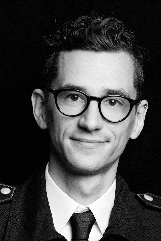 Sebastian Stucken