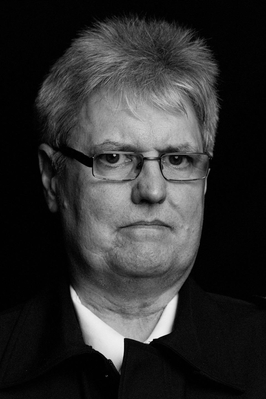 Ernst Willi Kiedels