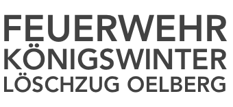 Loeschzug Oelberg